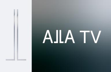 Landing-AllA-Medical-WEBINAR